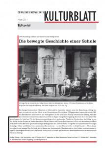 Kulturblatt_Maerz_11.indd
