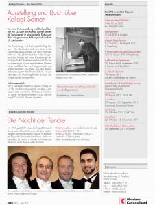 OKB BR Info Juli 2011_4 4